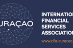 CIFA-Logo