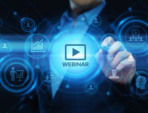CIFA Webinar Ultimate Beneficial Owner reporting obligations in Curaçao